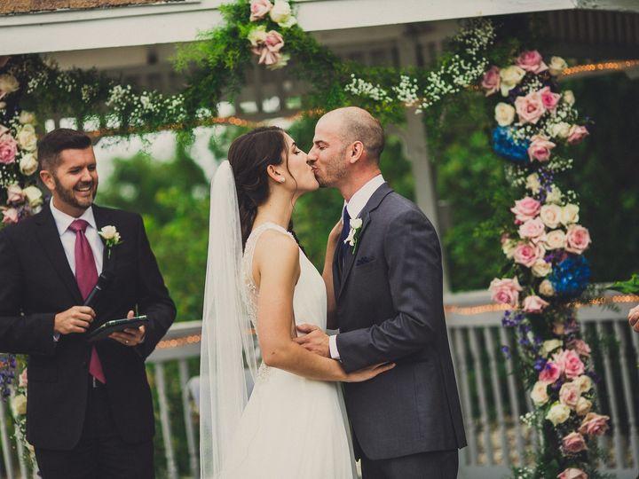 Tmx 1511918400280 Ay9347 Brandon, FL wedding officiant