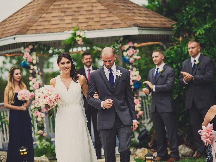 Tmx 1511918411601 Ay9356 Brandon, FL wedding officiant