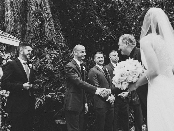 Tmx 1511918423932 Mg4885 Brandon, FL wedding officiant
