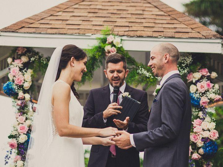 Tmx 1511918447652 Mg4920 Brandon, FL wedding officiant