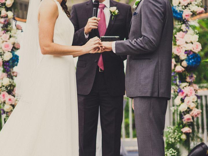 Tmx 1511918459711 Mg4922 Brandon, FL wedding officiant