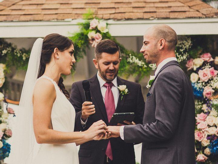 Tmx 1511918470608 Mg4923 Brandon, FL wedding officiant