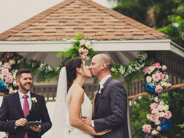 Tmx 1511918482839 Mg4966 Brandon, FL wedding officiant