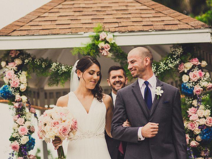 Tmx 1511918493424 Mg4980 Brandon, FL wedding officiant