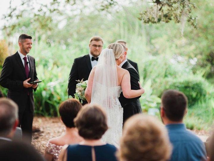 Tmx A6f8ac57 Ff63 4456 B455 12b4a4d62d7a 1 51 661241 1562860408 Brandon, FL wedding officiant