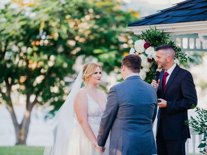 Tmx Img 0315 51 661241 1562696321 Brandon, FL wedding officiant