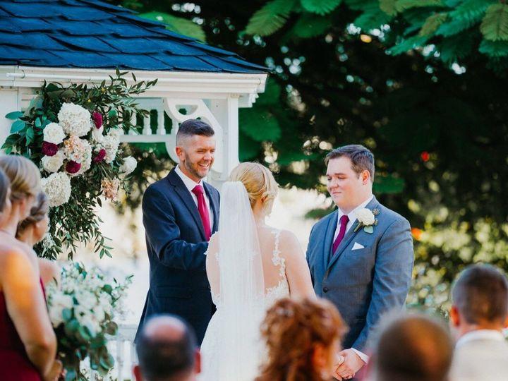 Tmx Img 0316 51 661241 1562696323 Brandon, FL wedding officiant