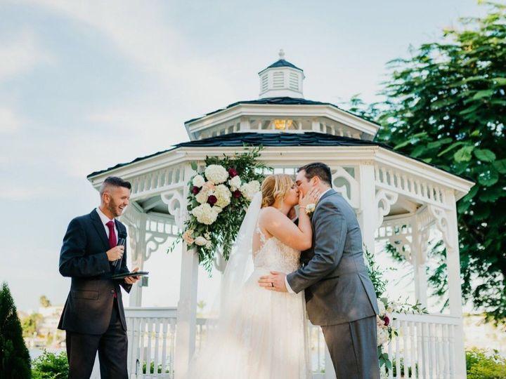 Tmx Img 0317 51 661241 1562696322 Brandon, FL wedding officiant