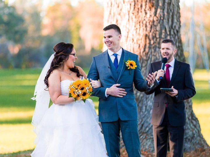 Tmx Img 6929 51 661241 1562862328 Brandon, FL wedding officiant