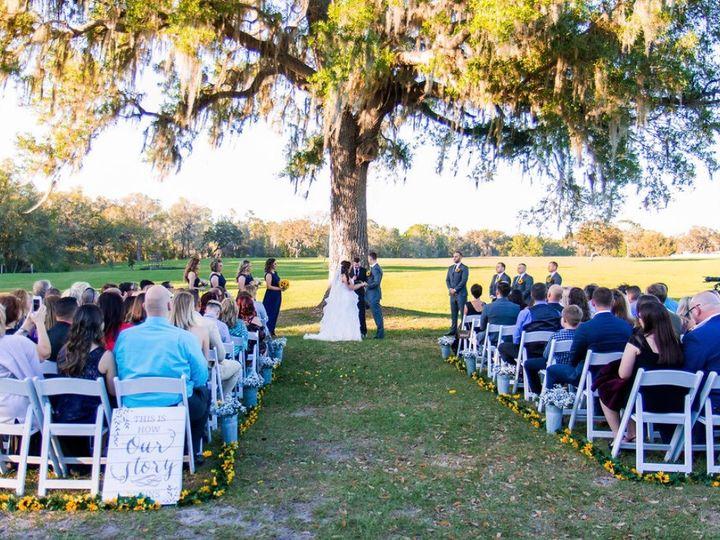 Tmx Img 6930 51 661241 1562862331 Brandon, FL wedding officiant