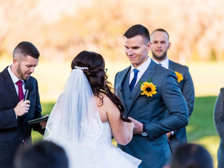 Tmx Img 6932 51 661241 1562862329 Brandon, FL wedding officiant