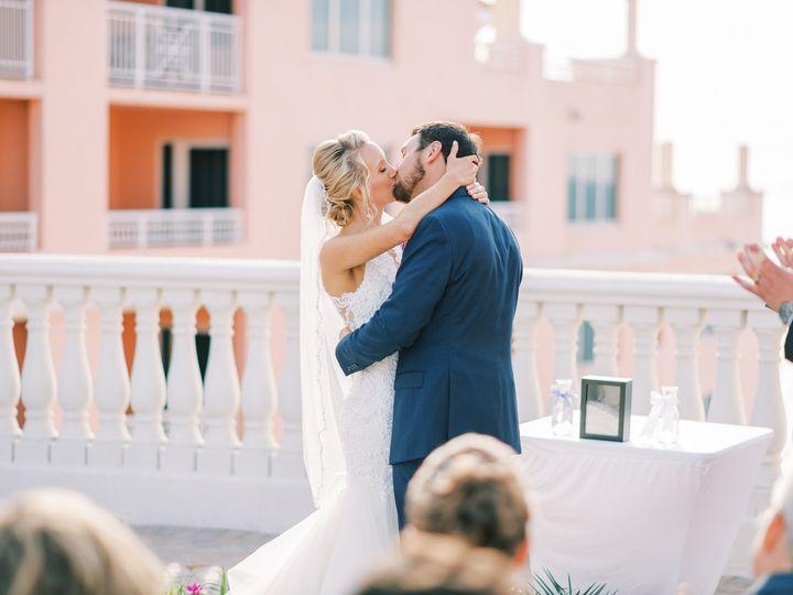 Tmx Weswedding 13 51 661241 159406203264071 Brandon, FL wedding officiant