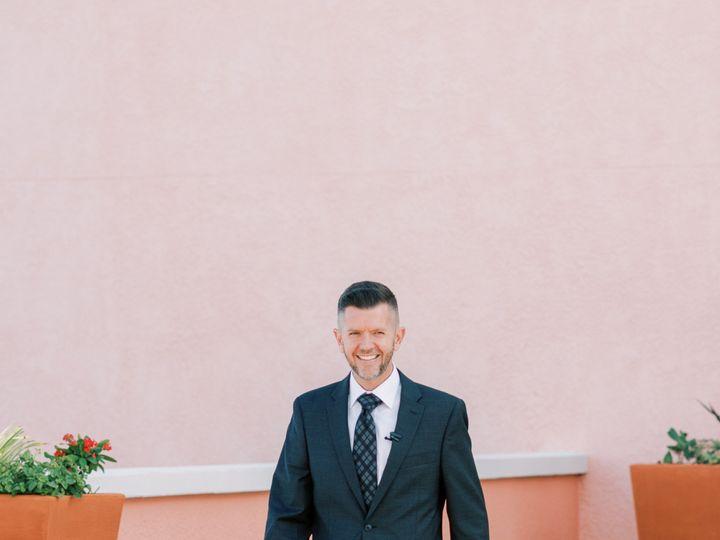 Tmx Weswedding 2 51 661241 159406202870922 Brandon, FL wedding officiant