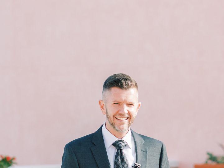 Tmx Weswedding 3 51 661241 159406202876769 Brandon, FL wedding officiant