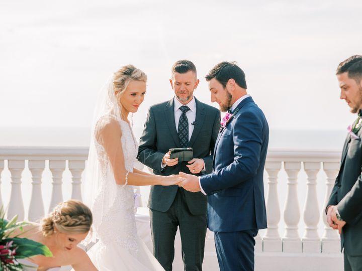 Tmx Weswedding 4 51 661241 159406202921998 Brandon, FL wedding officiant