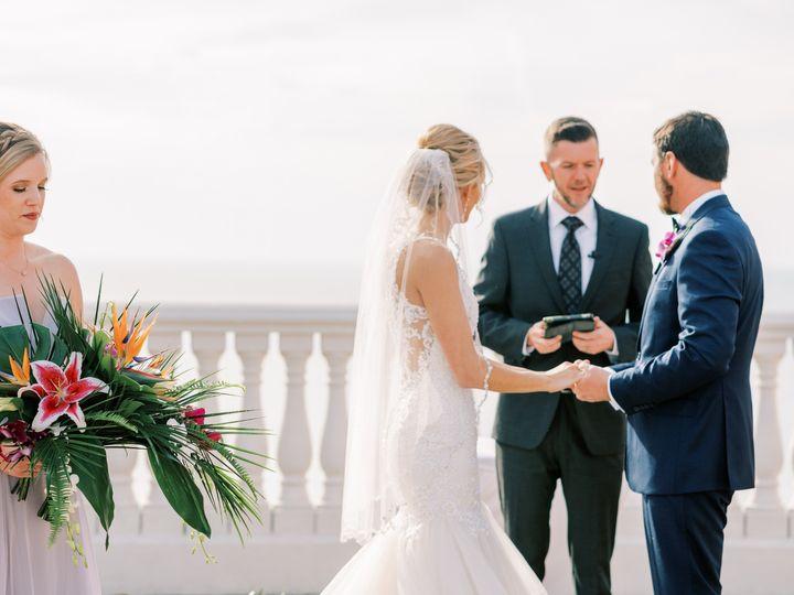 Tmx Weswedding 5 51 661241 159406202994093 Brandon, FL wedding officiant