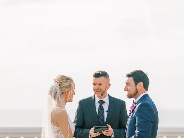 Tmx Weswedding 6 51 661241 159406202825343 Brandon, FL wedding officiant