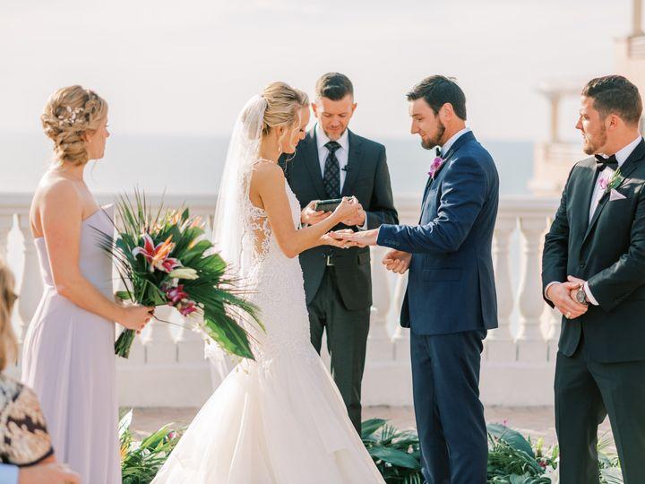 Tmx Weswedding 9 51 661241 159406203236841 Brandon, FL wedding officiant