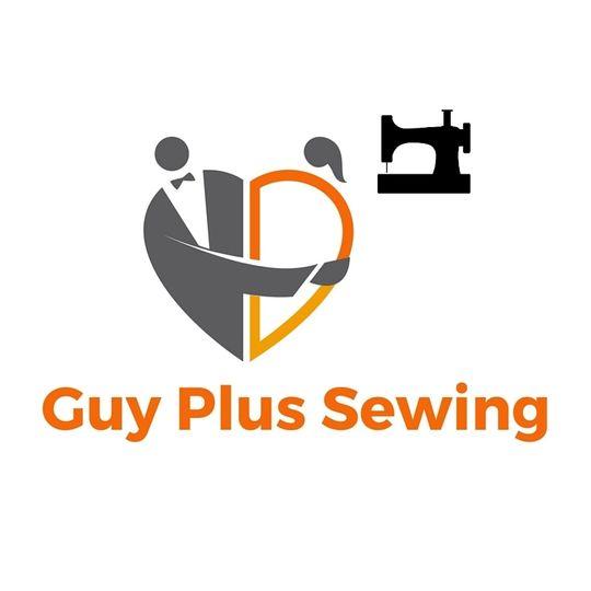 e939c8597c5508ae Guy Plus Sewing 9