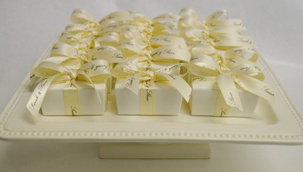 Tmx 1327595519076 001 Kirkland wedding favor