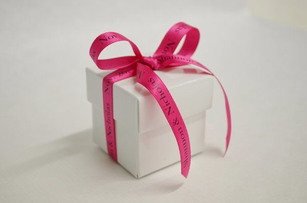 Tmx 1327771561405 152 Kirkland wedding favor