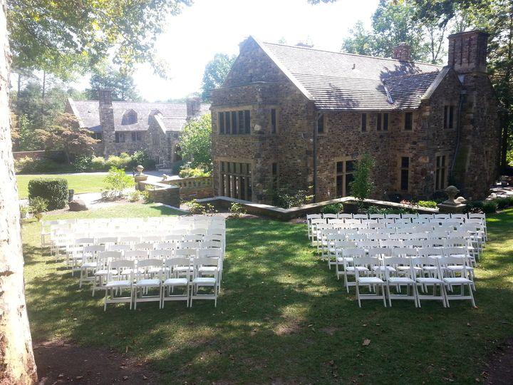Tmx 1416272553565 20140904113143 Dillsburg, PA wedding rental