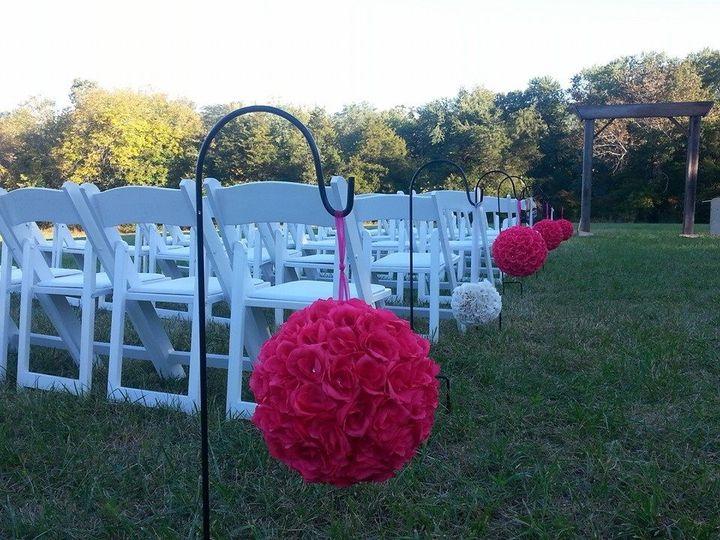 Tmx 1416272644879 Sept 27 Dillsburg, PA wedding rental