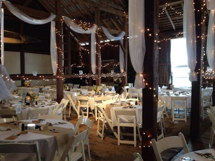 Tmx 1416272710301 A To Z Event Rentals Llc A Dillsburg, PA wedding rental