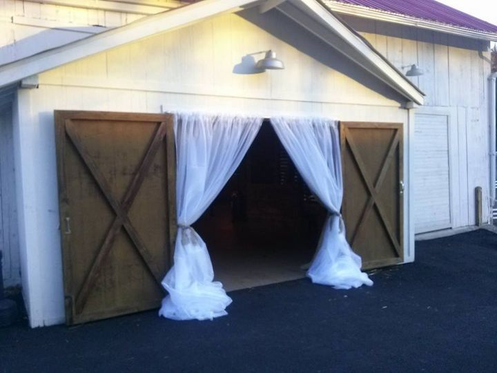 Tmx 1421085069957 Drape Dillsburg, PA wedding rental