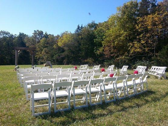 Tmx 1421085142119 Set Up Dillsburg, PA wedding rental