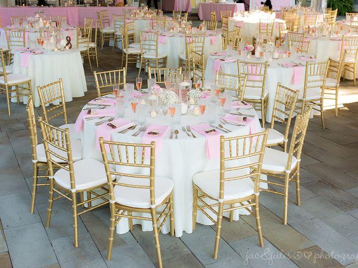 Tmx 1449671083 12408a89a18e710f WEB Jacnjules  Svitak 0500 Dillsburg, PA wedding rental