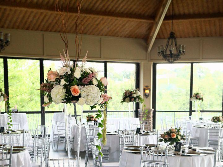 Tmx 1449674527586 Web   Craft Wedding Edits 155 Dillsburg, PA wedding rental