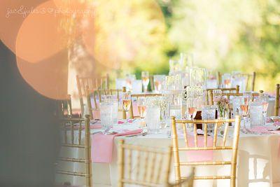 Tmx 1449674559552 Webjacnjulessvitak0504opt Dillsburg, PA wedding rental