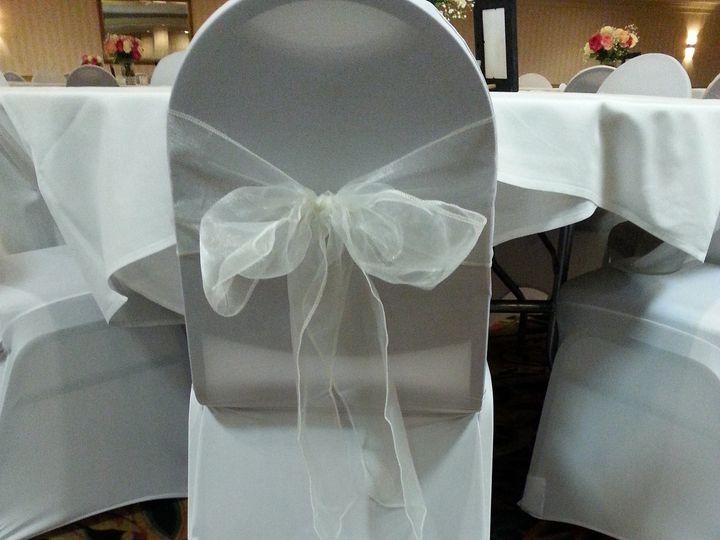 Tmx 1449674783093 20150703134929 Dillsburg, PA wedding rental