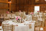 A to Z Event Rentals image