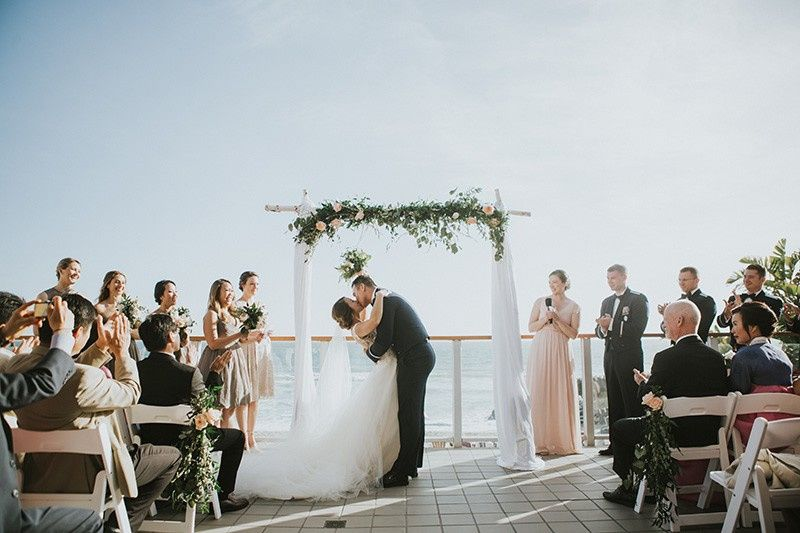 malibu west beach club wedding photos 16 51 102241 158957077755865