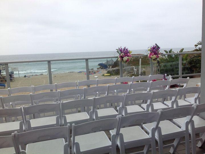 Tmx 1377639651706 Img0600 Malibu, CA wedding venue