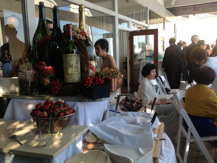 Tmx 1377731087214 2013 08 09 17.01.36 Malibu, CA wedding venue