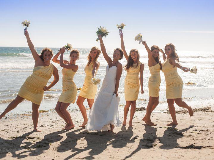 Tmx 1398870066813 Gomez2 66 Of 14 Malibu, CA wedding venue