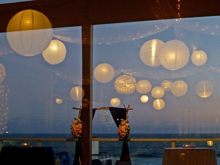 Tmx 1398870089073 Phot Malibu, CA wedding venue