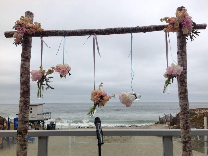 Tmx 1398870100339 2013 06 08 16.57.5 Malibu, CA wedding venue