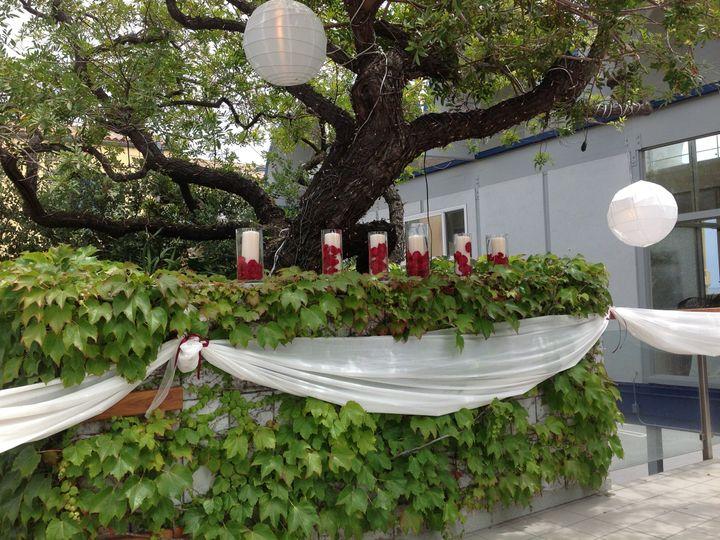 Tmx 1398870120940 2013 06 15 14.03.0 Malibu, CA wedding venue