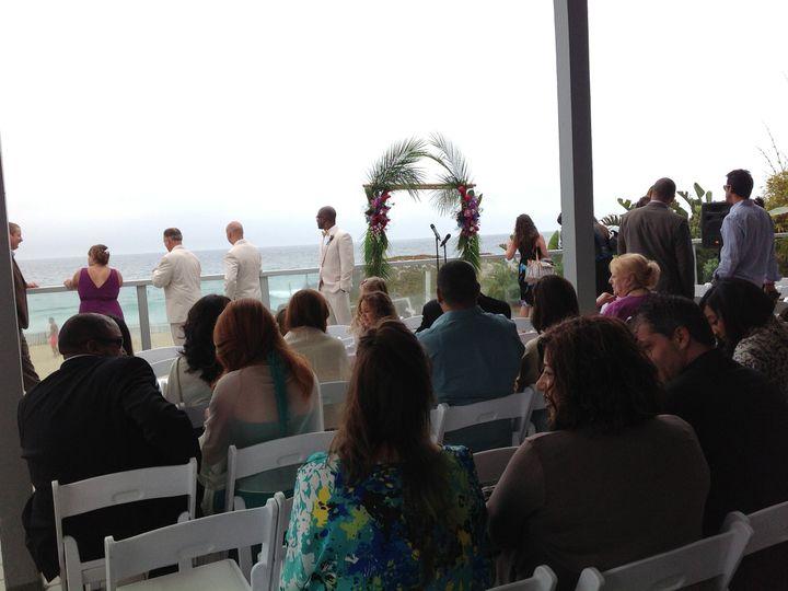 Tmx 1398870133914 2013 07 28 15.48.3 Malibu, CA wedding venue