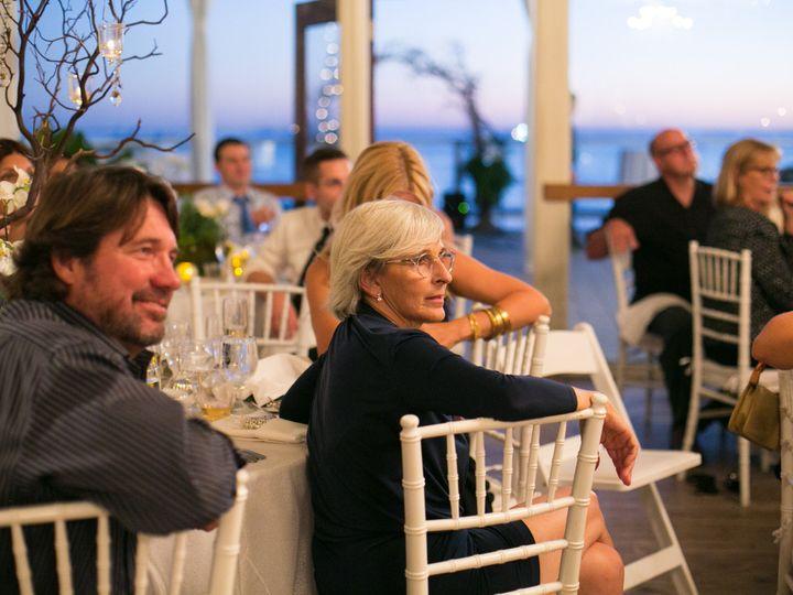 Tmx 1398870243111 2013 10 05 18.58.4 Malibu, CA wedding venue