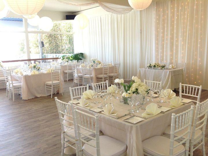 Tmx 1398870371121 June 22 2013 Wedding 01 Malibu, CA wedding venue