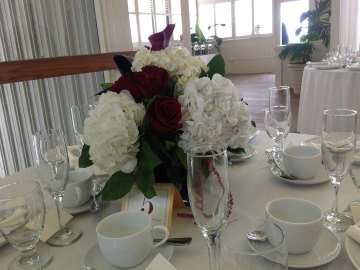 Tmx 1398870429104 Img070 Malibu, CA wedding venue