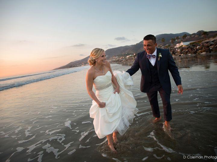 Tmx 1398870470702 Malibu 1005 Malibu, CA wedding venue