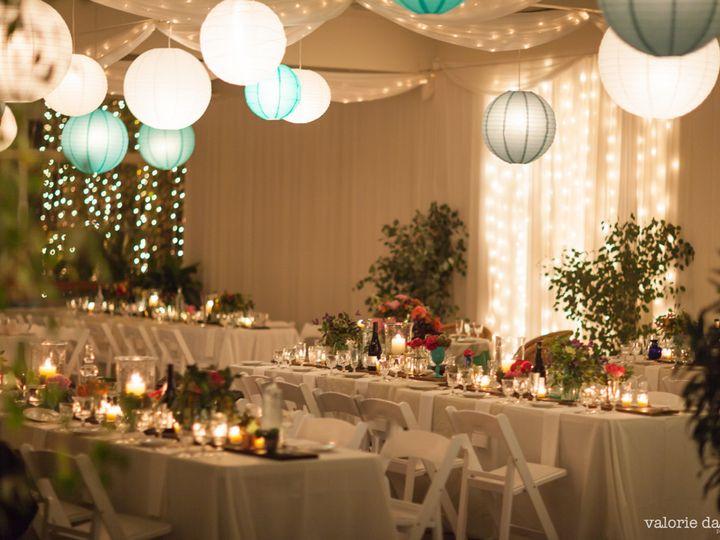 Tmx 1398870481504 Farm Style Dinin Malibu, CA wedding venue