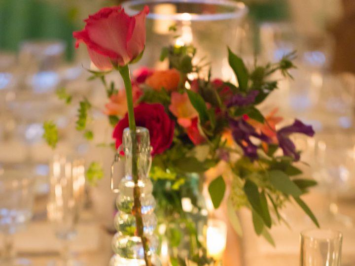 Tmx 1398870495003 4y5a190 Malibu, CA wedding venue