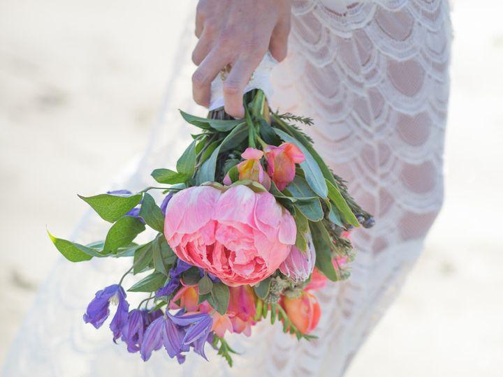 Tmx 1398870503166 4y5a1072  Malibu, CA wedding venue